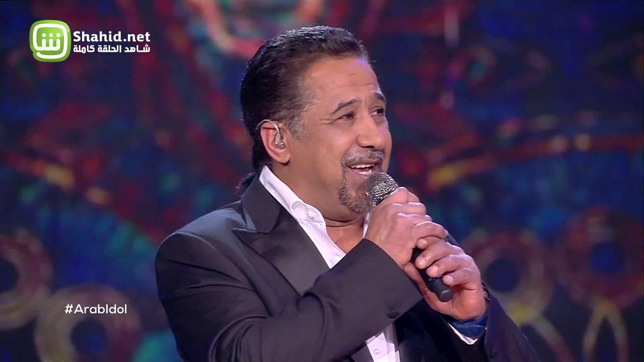arab idol 2013 cheb khaled