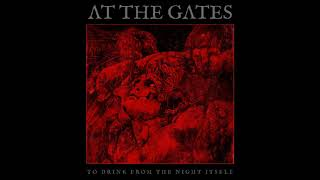 At The Gates - In Nameless Sleep