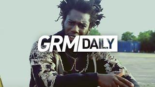 Terminator - Kamron [Music Video] | GRM Daily