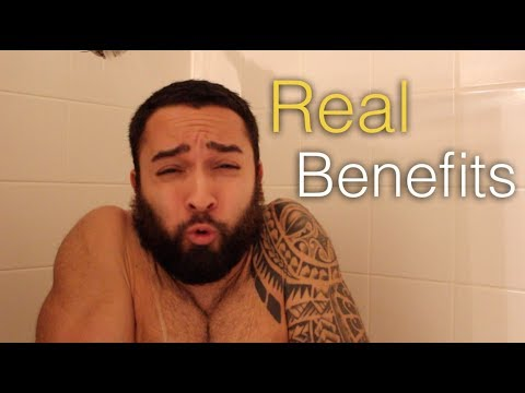 Cold Showers | 2+ Years | All Benefits | The Truth