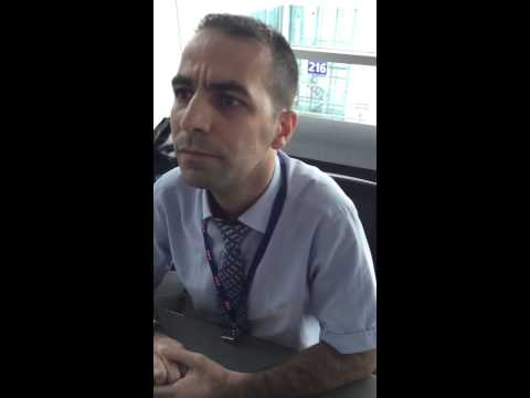 Turkish Airlines Customer Service in Istanbul
