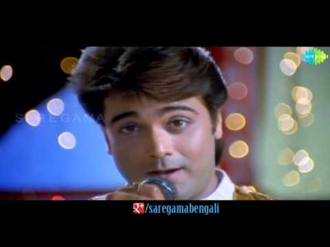 Jatoi Karo Bahana   Bengali Movie Video Song   Biyer Phool   Prosenjit Chatterjee, Rani Mukherjee