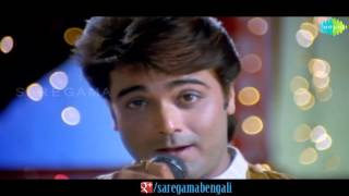Jatoi Karo Bahana   Bengali Movie Video Song   Biyer Phool   Prosenjit Chatterjee, Rani Mukherjee
