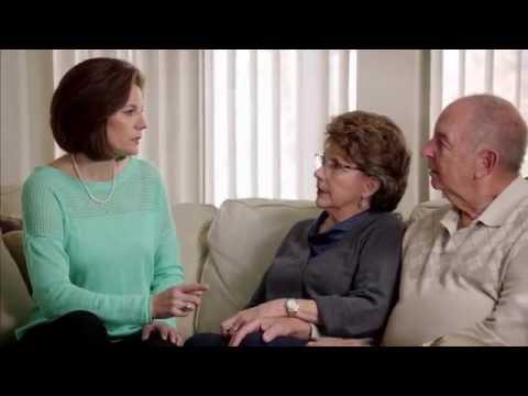Catherine Cortez Masto for U.S. Senate TV Ad: Doctor