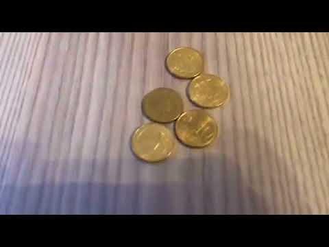 132 d'euro mes economies de ma tirelire (la puissance)(tirelire cassé)omg leur mère les cochons