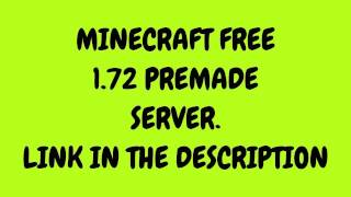 minecraft 1.7 2 bukkit server download