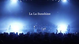 """森高千里 Brand-New """"LALA SUNSHINE"""" Remixed by tofubeats"""