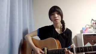 Panic Chord/Gabrielle Aplin(cover)