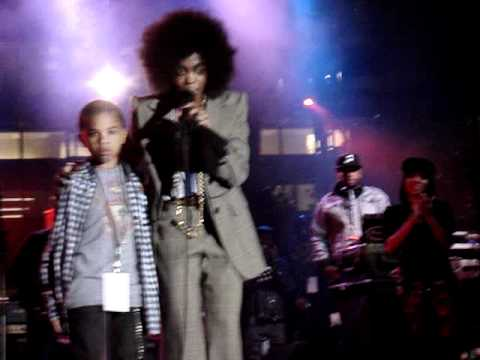 Image result for lauryn hill and zion