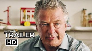 before-you-know-it-official-trailer-2019-alec-baldwin-comedy-movie-hd