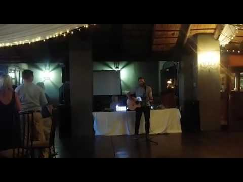 our-perfect-wedding-song