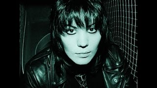 """JOAN JETT AND THE BLACKHEARTS """"CRIMSON AND CLOVER"""" (BEST HD QUALITY)"""