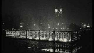 Западная Сторона - Мой Париж