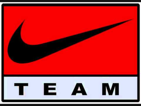 Nike On Deck Polo Vs Nike * Team Nike*