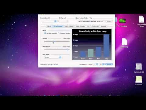 How To Setup HD PVR & Turtle Beach X41 At Same Time