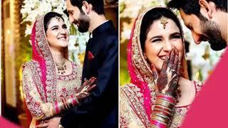 Shadi Status For Girls   Latest Status For Wedding   New Whatsapp Status