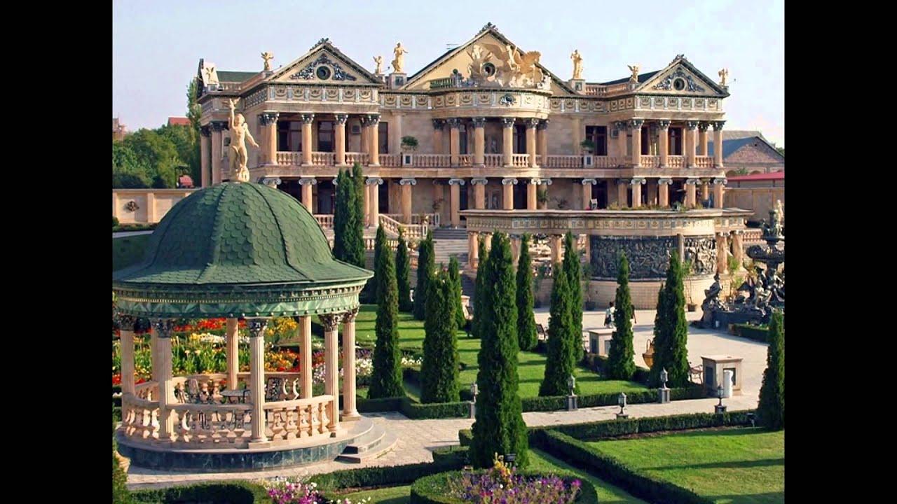 Элитные дома в ереване налоги в андорре