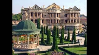 Красивая Армения