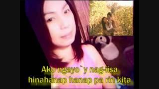 Remix Sa Chat Lang Nakilala(eishah`s original song) Remix by Dj TekaTeka
