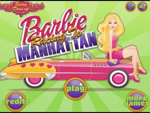 Игрушечные машинки. Игры. Гонки. Видео для детей. Racetrack. Kids Toy Cars. Трасса и игры с песком