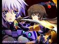 Apocalypse of Destiny Ayami
