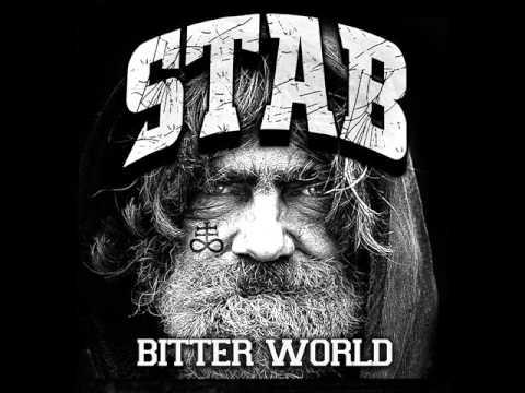 Stab - Bitter World 2014 (Full Album) thumbnail
