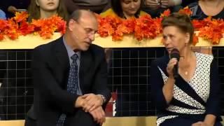 Копия видео Модный приговор   Дело о том, как соответствовать солидному мужу 13 11 2014(, 2015-02-02T09:03:01.000Z)