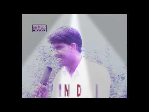 Dj Full Bass Sound Check Mix Ashok Chautala By Arvind JDB fully hey jocker