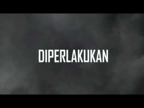 Captain Jack - Kupu kupu Baja (Lyric Video)