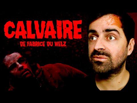 CALVAIRE (2004) - Critique De Film D'horreur #46