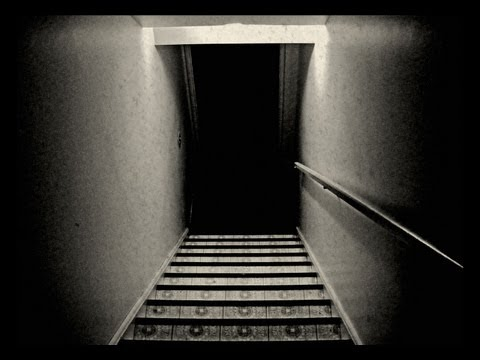 I'M COMING UP THE STAIRS | Classic...