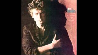 Not Enough Love in the World - Don Henley