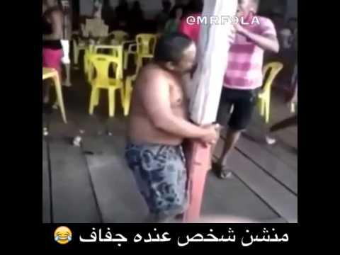 ناقص حنان Sqe78183851 Twitter