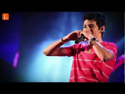 Gusttavo Lima - Balada Boa (instrumentaal) + download