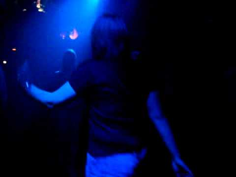 Brainkiller Live 5 @ Baseclub, Scheeßel