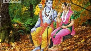 Brova Bharama (Jalatarangam) - Jalatarangam
