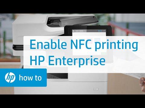 enabling-nfc-printing-on-hp-enterprise-printers-|-hp-printers-|-hp