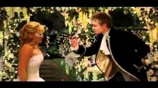 A Cinderella Story - Trailer (La Nueva Cenicienta)