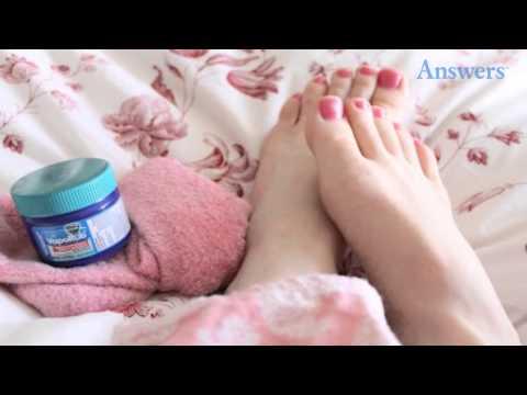 38 WEEK PREGNANCY UPDATEKaynak: YouTube · Süre: 21 dakika14 saniye