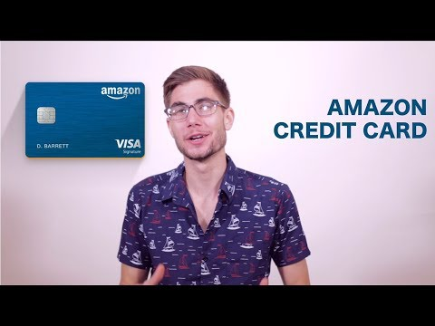 amazon-rewards-credit-card---starter-card-with-excellent-cash-back