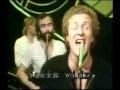Average White Band Let S Go Round Again Jovem Pan II 1980 mp3