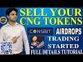 MtGox Bitcoins to BTC e Bitcoins in 50 seconds