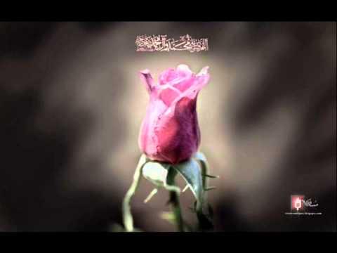 Lab pe jari rahe ye sada har ghadi Ya Nabi Ya Nabi (Audio) - Qari Rizwan