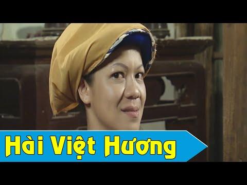 Phim Hài Hoài Linh, Chí Tài, Việt Hương: Mụ Hàng Xén Trả Thù Ba Giai Quá Xá Hay (22:16 )