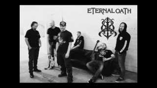 Eternal Oath - Sunborn