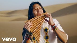 Leo Rojas Farewell Video Edit