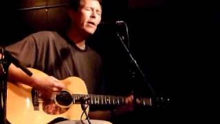 Watch Robbie Fulks God Isnt Real video