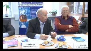Коренное улучшение здоровья населения. Клуб академика Богомолова