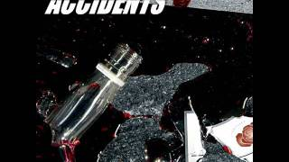The Accidents - 20.000 Drinks Ago