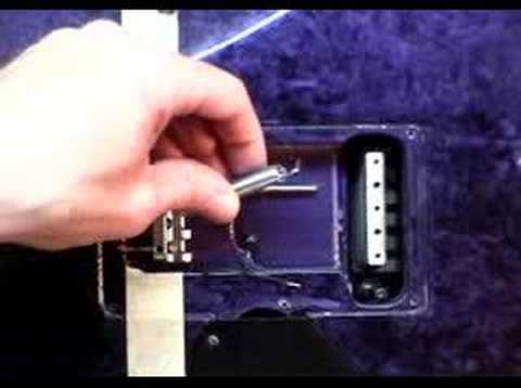Tremol-No Clamp-type Installation